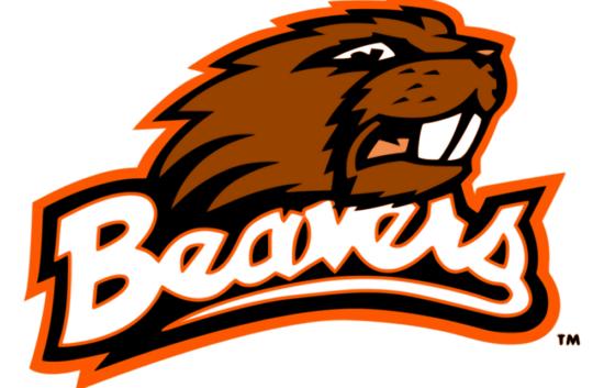 Oregon State University Basketball - Select Basketball Alumni