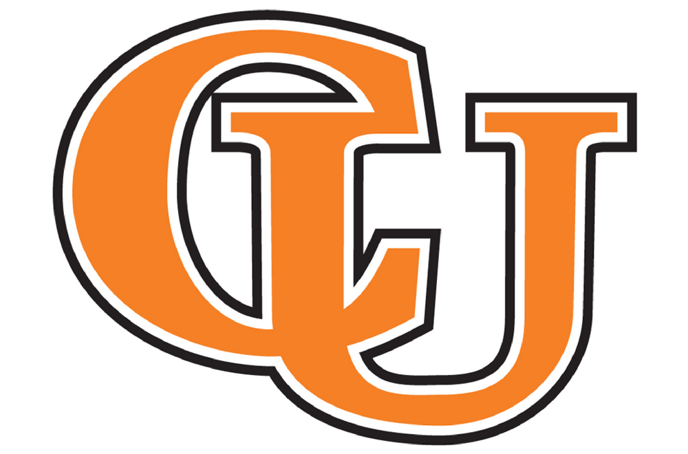 Campbell University Basketball - Select Basketball Alumni