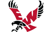 Eastern Washington University Basketball - Select Basketball Alumni