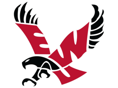 Eastern Washington University Basketball - Select Basketball Alumni