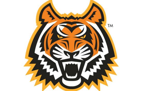 Idaho State University Basketball - Select Basketball Alumni