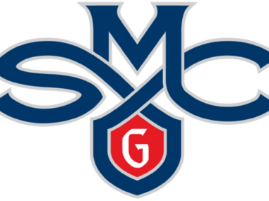 Saint Mary's College Basketball - Select Basketball Alumni
