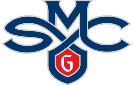 Saint Mary's College Basketball - Select Basketball Alumni