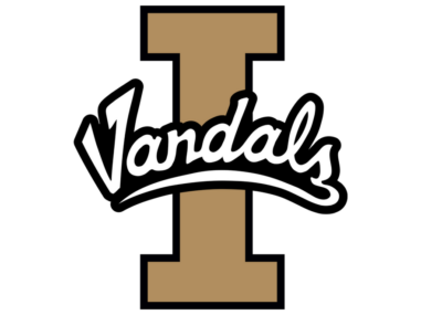 University of Idaho Basketball - Select Basketball Alumni