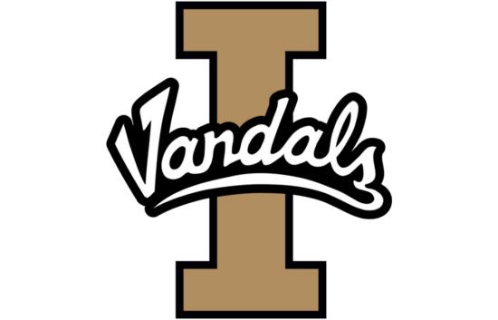 University of Idaho Basketball - Select Basketball Alumni
