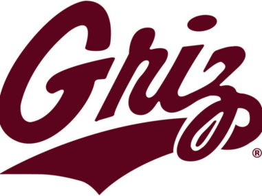 University of Montana Basketball - Select Basketball Alumni