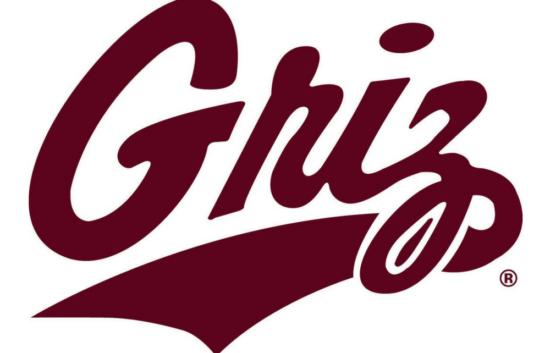 University of Montana Basketball - Select Basketball Alumni
