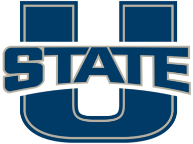 Utah State University Basketball - Select Basketball Alumni