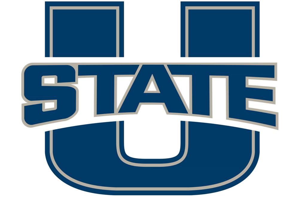 Utah State University Basketball - Select Basketball Alumni