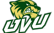 Utah Valley University Basketball - Select Basketball Alumni