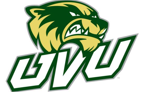 Utah Valley University Basketball - Select Basketball Alumni