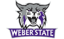 Weber State University Basketball - Select Basketball Alumni