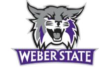 Weber State University Basketball - Select Basketball Alumni