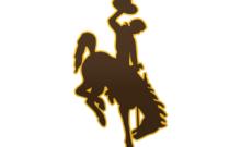 University of Wyoming Basketball - Select Basketball Alumni