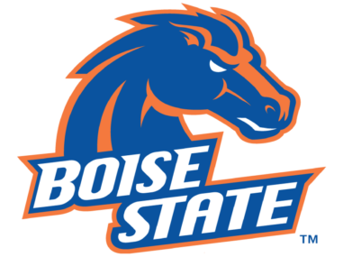 Boise State University Basketball - Select Basketball Alumni