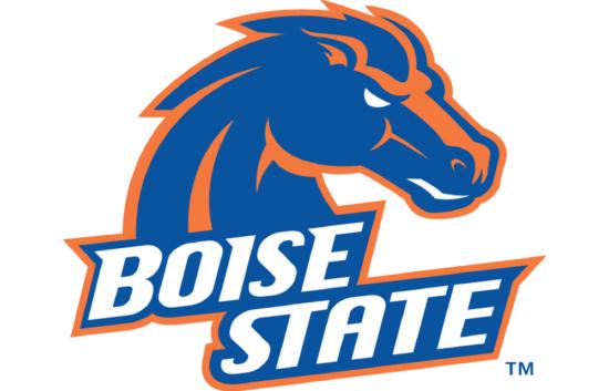 Boise State University Basketball - Select Basketball Alumni