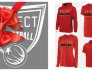 select-basketball-store