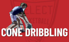ball-handling-cone-drills